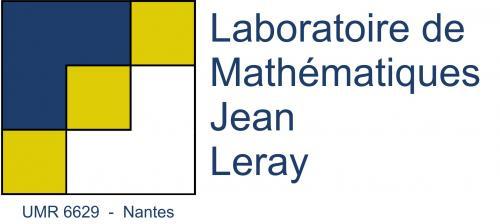 logo-lmjl.jpg