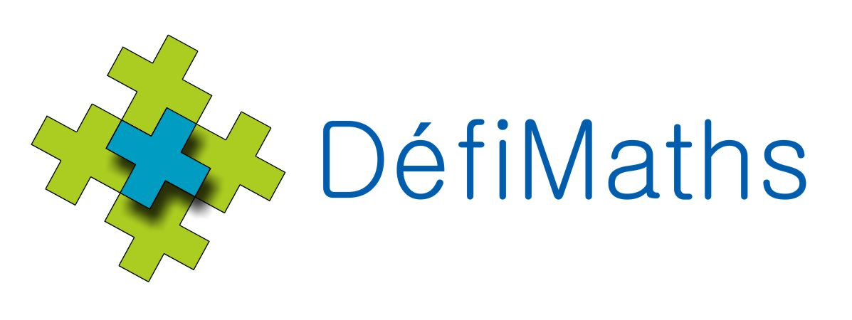 logo_DéfiMaths2.jpg