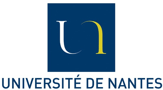 univ-carre copie.jpg