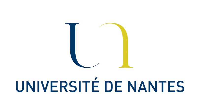 formation a distance universite de nantes